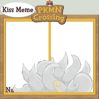 PKMC - Kiss Meme by Relaji