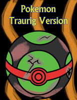 Pokemon: Traurig Version 2 by Dr-InSean