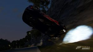 FH2: Dun F'd Up by 98SupraFurry