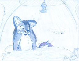 vacation-finly-2um--wtf-- by shatteredrealms