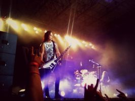 Matt Tuck by MimiVengeance