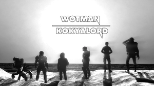 New ID 2014 by Kokyal0rd