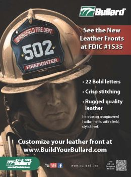 Leather Front FDIC FireEng 0312 low by Earth2Chris