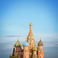 my.moscow by redhead-summer