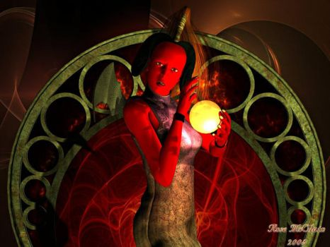 Gates of Hell closeup by Guardian-Angel-671