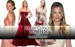 Kaley Cuoco PNG Pack 39 by Figure Artist by Patatabollente
