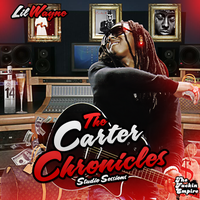 The Carter Chronicles Pt. 3 by TFE-Aka-TheLegacy