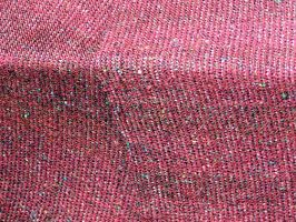 New Fabric--Red by deviantmallory