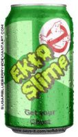Ekto slime can by sugarblueberry