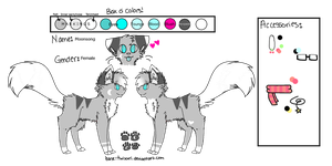 Moonsong UPDATED DESIGN Ref by Mistedmoon-butts