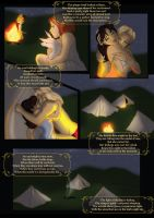 DAO: Maybe the last time pg.2 by SoniaCarreras