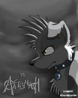 The Aftermath Poster- Roulette by Flame-Expression