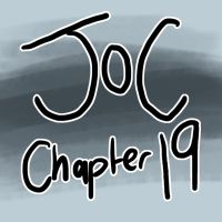 Journey of Change Chapter 19 by EpikBecky