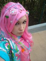 Decora by Lynalee