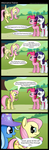 Alternative Trainer by SubjectNumber2394