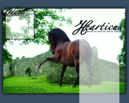 Hearticus Layout 2 by thatjarviskid