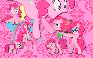 Pinkie wallpaper 8 by AliceHumanSacrifice0