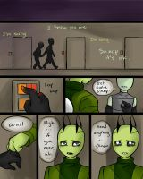 Things: Apology pg11 by 10yrsy