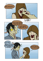 L4D2_fancomic_Those days 19 by aulauly7