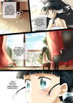 +Melody of Sorrow+ page 26 by AnaKris