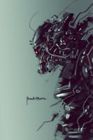 Blocker by benedickbana