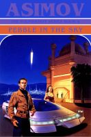 Asimov - Pebble in the Sky by lf420