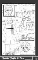 Crossed Paths- page-14-english by Zire9