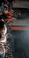 Step Up 3D Gif Request 04 by MegaPaperGirl