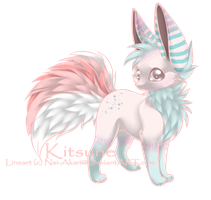 **~CLOSED~** Cheap Points Pastel Adopt by CielPhanomhive