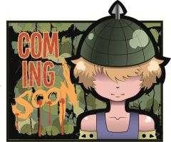 Coming Soon 3 by Raito-kuN-7