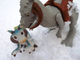 Hoth 7 by evangeline40003
