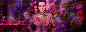 Katy Perry Timeline -16 by annaemerald
