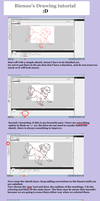 Flash drawing tutorial+ DOWNLOAD by Bienoo-Adopts
