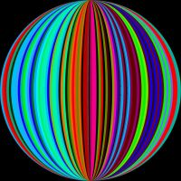 27-11-14 Sphere by bjman