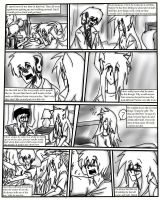 TOGETHER Chapter 3 Page 12 by TheHeadlessArtistart