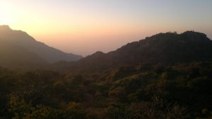 Mount Abu 5 by sds49in