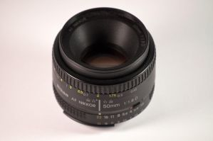50mm by dragstor
