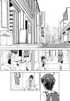 page 01 by Nisego