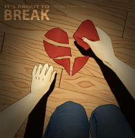 6. Break by theworldisbehindus