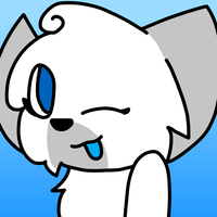 Icon Request #2 by Peppermeow