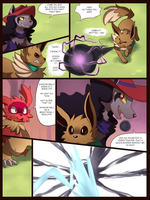PMD-M7: Differences 34 by yassui