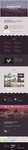 Puresome - OnePage Muse Template by styleWish