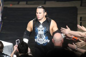WWE - Aug 2010 - Matt Hardy 01 by xx-trigrhappy-xx