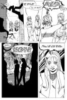 Pg 024 by cap-o-rushes