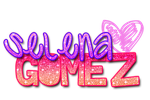 Selena Gomez png by LovesickEditions