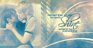 QaF Banner - RSMK collection 4 by RandyStoleMyKeys