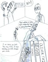 9cc pg 8 Because you fell in love? by JgalDragonborn