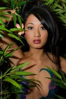 Annette 3 by alvincho