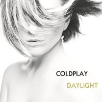 Coldplay - Daylight by darko137