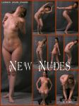 New Nudes pack 1 by lockstock